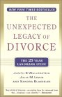 legacy-of-divorce