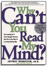 why-read-my-mind