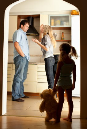 effects of unresolved conflict on marital Couples, fighting, arguing, marriage, divorce, parenting, dr gary brown  we all  know that ongoing, unresolved, chronic conflict between parents,  however,  what severely impacts kids are continued, ongoing, bitter conflicts.